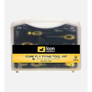 core-kit-front.jpg