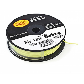 fly-line-backing-yellow-100yds.jpg