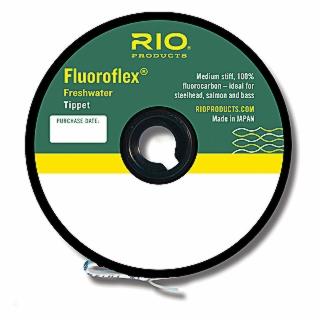 freshwater-fluoroflex-tippet.jpg