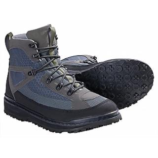 skagit-wading-boot.jpg