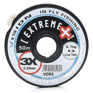 tippet_extreme_plus.jpg