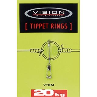 tippet_rings_orig.jpg