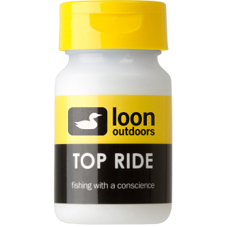 top-ride.png