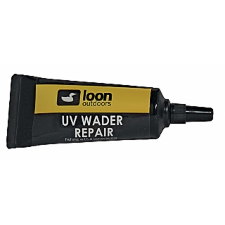 uv-wader-repair.jpg