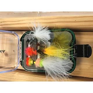 z-Fly-Box-Pic.jpg